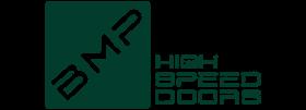 BMP high speed doors