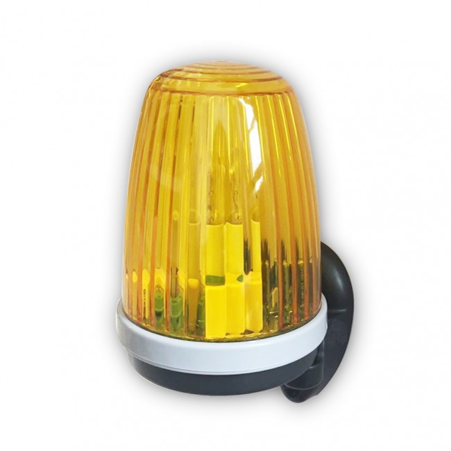 EURO сигнальная лампа