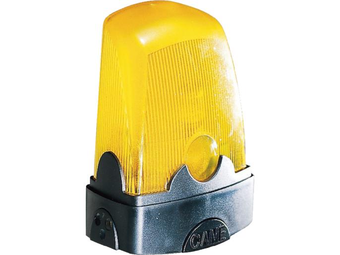 CAME KIARO signalinė lempa